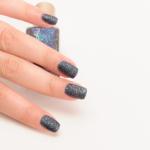 L\'Oreal Hidden Gems Gold Dust Colour Riche Nail Colour