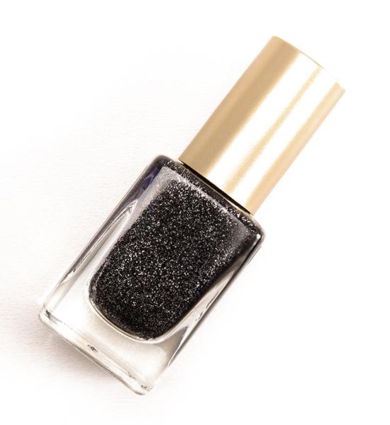 L\'Oreal Rough Around the Edges Gold Dust Colour Riche Nail Colour