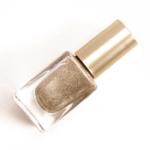 L\'Oreal The Statement Piece Gold Dust Colour Riche Nail Colour