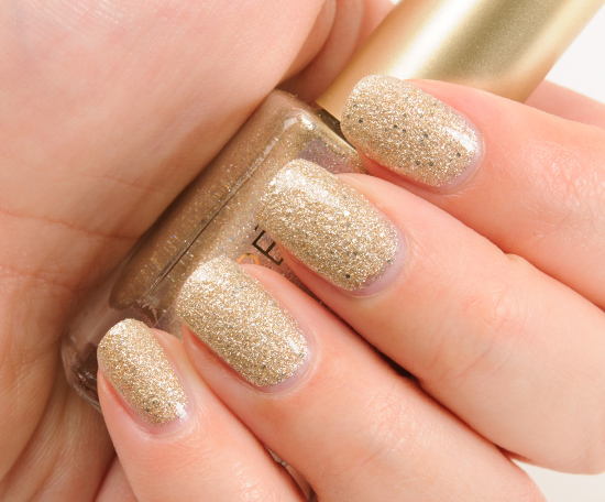 L'Oreal The Statement Piece Nail Lacquer