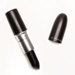 MAC Hautecore Lipstick