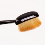 MAC Linear 1 Brush