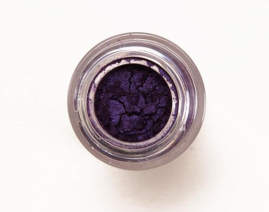 MAC Nocturnals/Silver & Violet Set