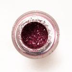 MAC Pink Glitter