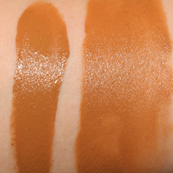 Foundation Matrix: Find Your Perfect Foundation Shade Match