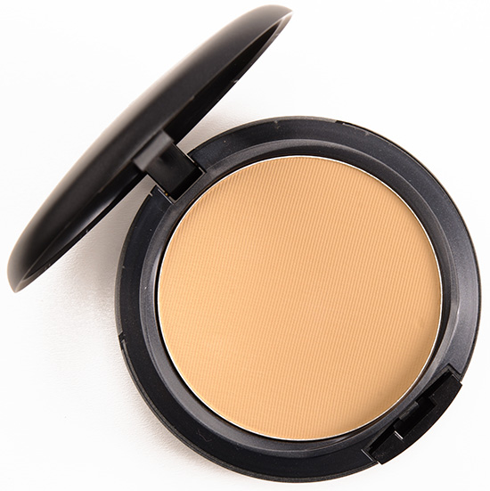 mac studio fix powder plus c4 c4 mac studio fix powder plus