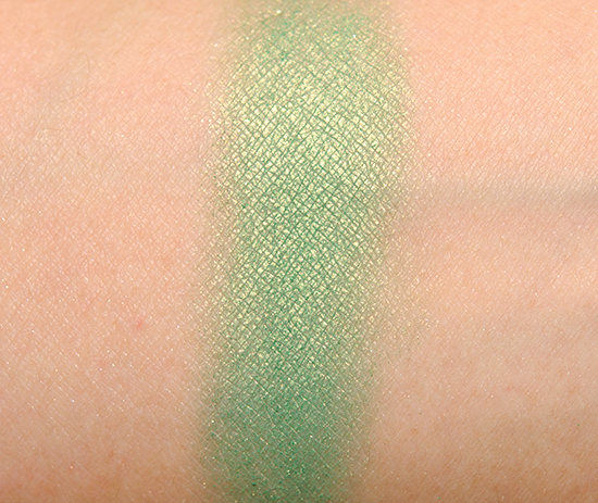 Makeup Geek Appletini Eyeshadow