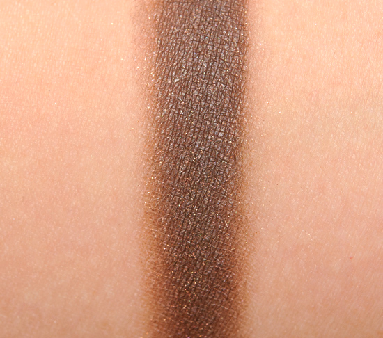 Makeup Geek Bada-Bing Eyeshadow