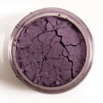 Makeup Geek Bewitched Pigment