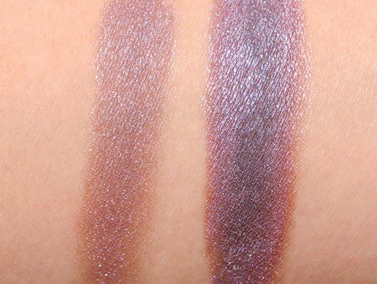 Makeup Geek Bewitched Pigment