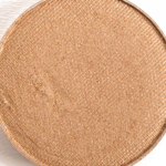 Makeup Geek Bleached Blonde Eyeshadow