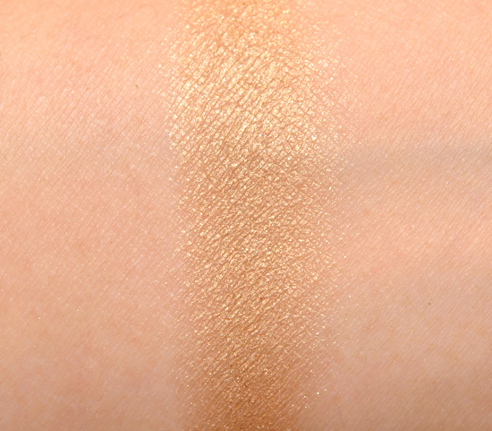 Makeup Geek Bleached Blonde Eyeshadow