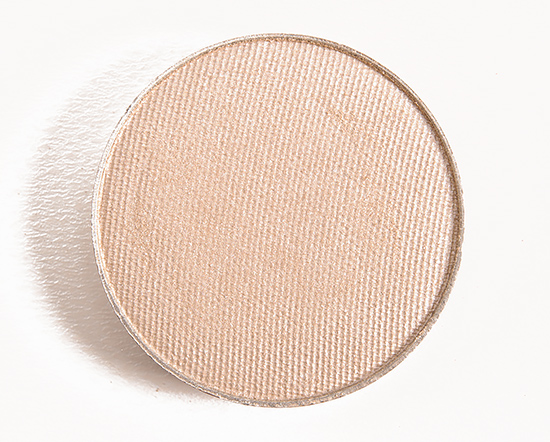 Makeup Geek Bling Eyeshadow