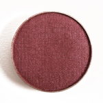 Makeup Geek Burlesque Eyeshadow