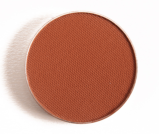 Makeup Geek Cocoa Bear Eyeshadow