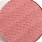 Makeup Geek Cupcake Eyeshadow