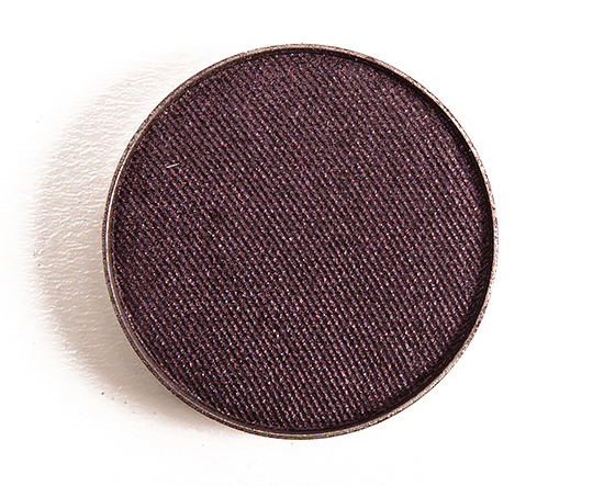Makeup Geek Drama Queen Eyeshadow