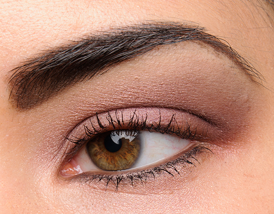 Makeup Geek Drama Queen Eyeshadow