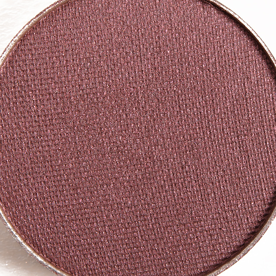 Makeup Geek Last Dance Eyeshadow