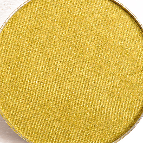 Makeup Geek Pixie Dust Eyeshadow