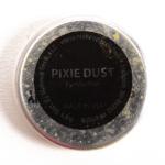 Makeup Geek Pixie Dust Eyeshadow