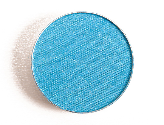 Makeup Geek Poolside Eyeshadow