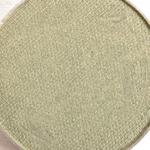 Makeup Geek Shimmermint Eyeshadow