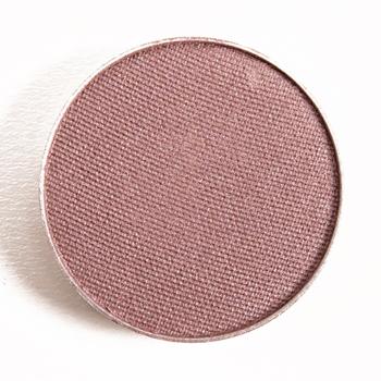 Image result for Makeup Geek Eyeshadow Pan - Twilight