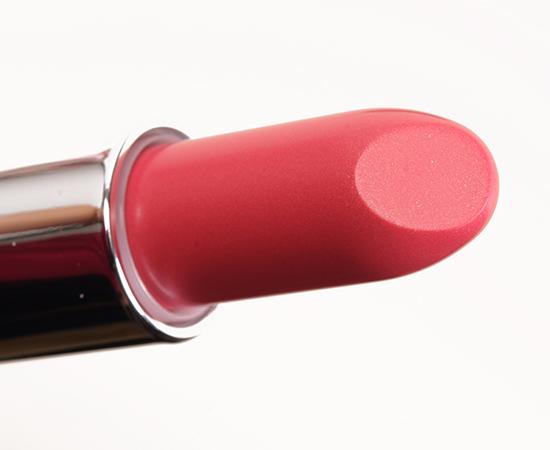 Marc Jacobs Beauty Have We Met? (108) LoveMarc Lip Gel
