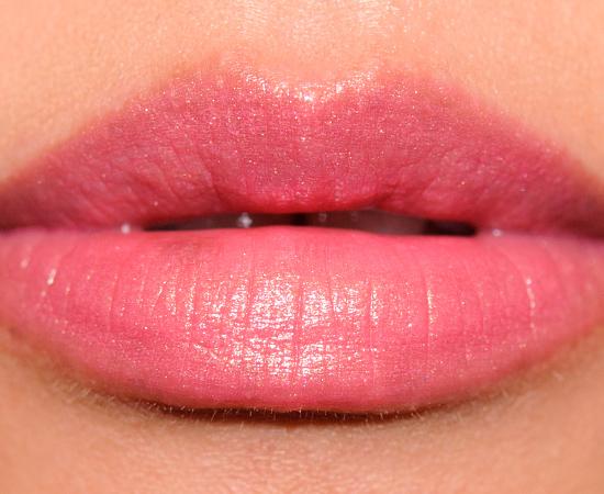 Marc Jacobs Have We Met? (108) Lovemarc Lip Gel