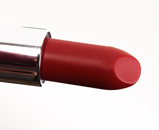 Marc Jacobs Beauty Neo-Noir (126) LoveMarc Lip Gel