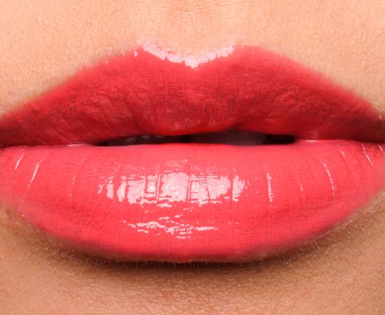 Marc Jacobs Beauty Paint It (202) Lust for Lacquer Lip Vinyl