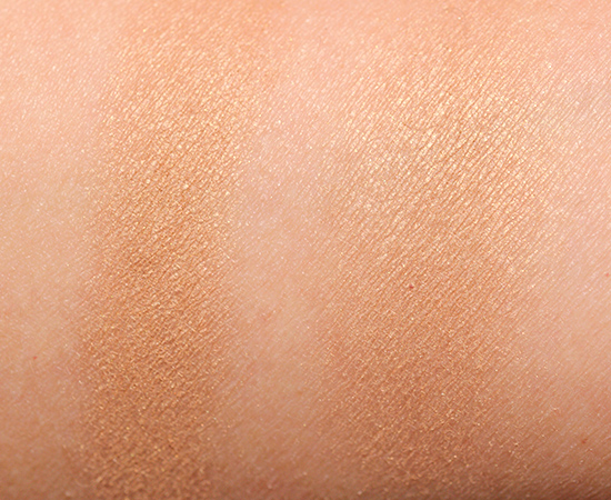 Marc Jacobs Beauty Close-Up (302) Lightshow Luminizing Powder