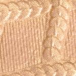 Marc Jacobs Beauty Close-Up #2 Lightshow Luminizing Powder