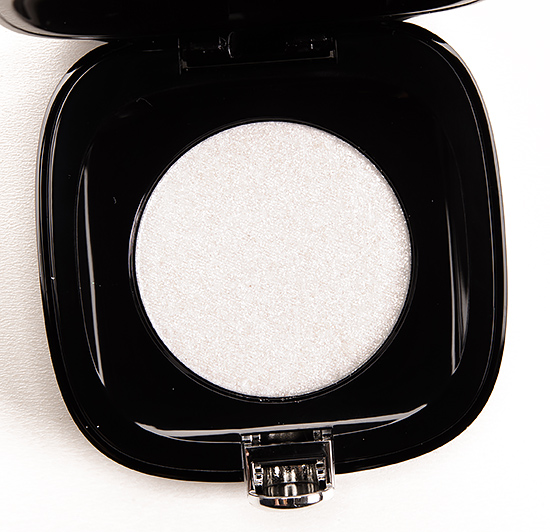 Marc Jacobs Stagelight (302) Tonite Lights Glitter Dust