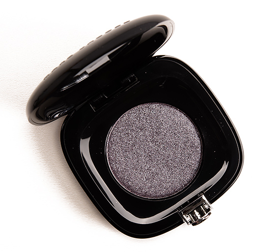 Marc Jacobs Beauty Ultraviolet Light (304) Tonite Lights Glitter Dust