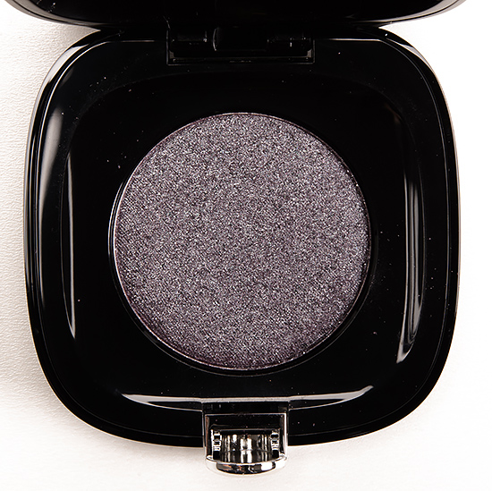 Marc Jacobs Ultraviolet Light (304) Tonite Lights Glitter Dust