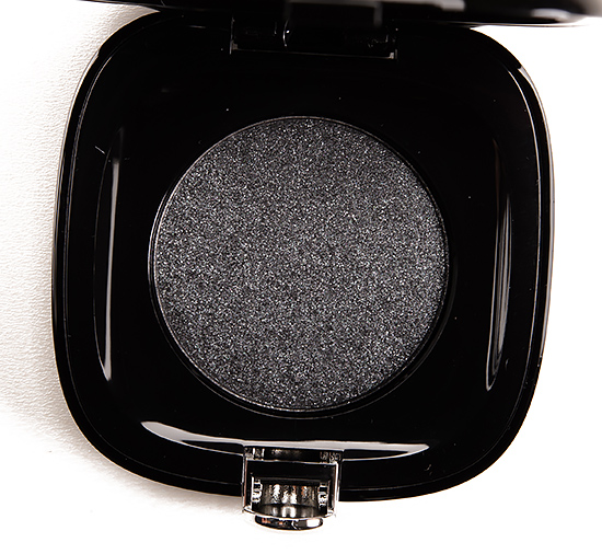 Marc Jacobs Blacklight (306) Tonite Lights Glitter Dust