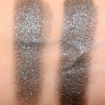 Marc Jacobs Beauty Blacklight (306) Tonite Lights Glitter Dust