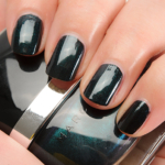 Marc Jacobs Beauty Sally (130) Enamored Hi-Shine Lacquer