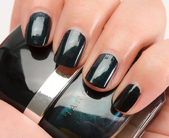 Marc Jacobs Beauty Sally (130) Enamored Hi-Shine Nail lacquer