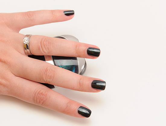 Marc Jacobs Beauty Sally (130) Enamored Hi-Shine Nail lacquer