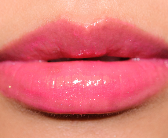 Maybelline Breathtaking Apricot (005) Color Elixir Lip Color
