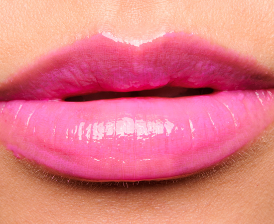Maybelline Hibiscus Haven (085) Color Elixir Lip Color
