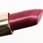 Milani Chilled Brandy Color Statement Lipstick