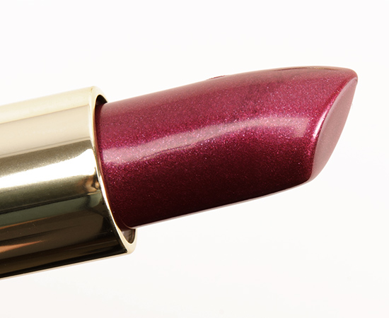 Milani Chilled Brandy Color Statement Lipstick