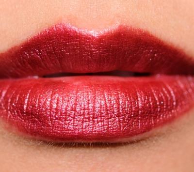 mac retro matte lipsticks reviews photos swatches part 1