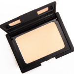NARS Deauville SPF 12 Pressed Powder