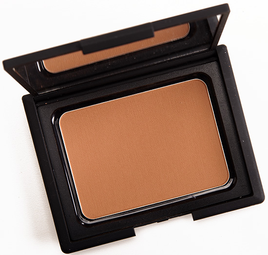 NARS Heat Pressed Powder