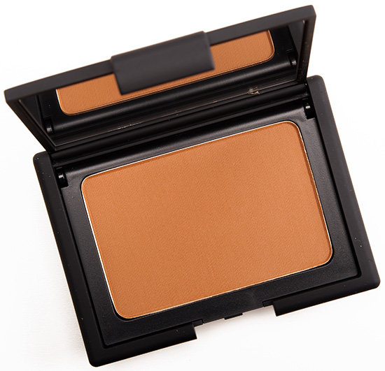 NARS New Orleans SPF 12 Pressed Powder